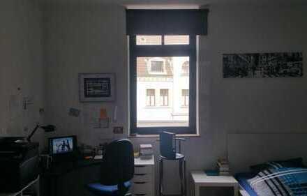 Uninahes Zimmer in Dorstfeld zur Zwischenmiete zu vermieten!