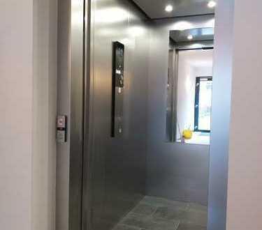 Exklusive Neubauwohnungen (barrierearm) 64-145 m²