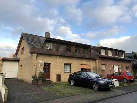 Helle und sehr Ruhige Wohnung, 835 €, 120 m², 3 Zimmer