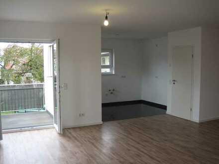 Luxus 3 - Zimmer - Wohnung in Hördt