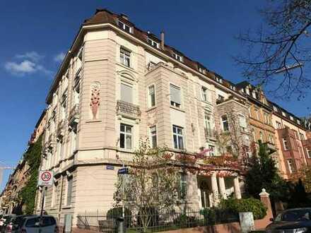 Schönes Zimmer (möbliert) Nähe Gutenbergplatz - Mitbenutzung Küche, Bad, Flur
