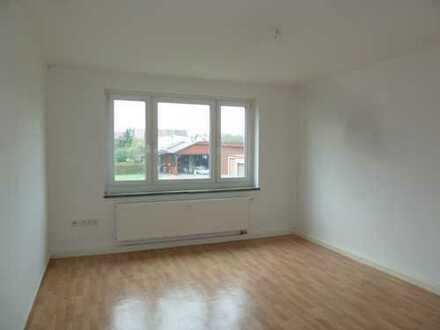2-Raum-Wohnung im Wohngebiet Sachsenallee
