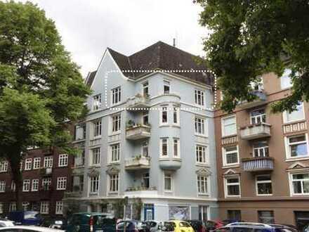 880 €, 66 m², 3 Room(s)