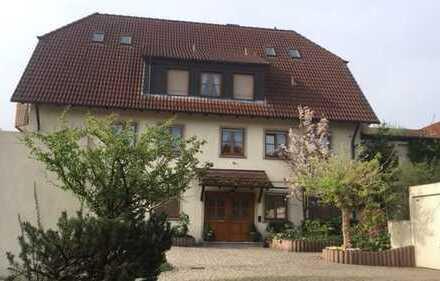 Mehrfamilienhaus - Bestlage