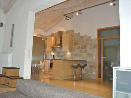 367.000 €, 107 m², 3 Zimmer