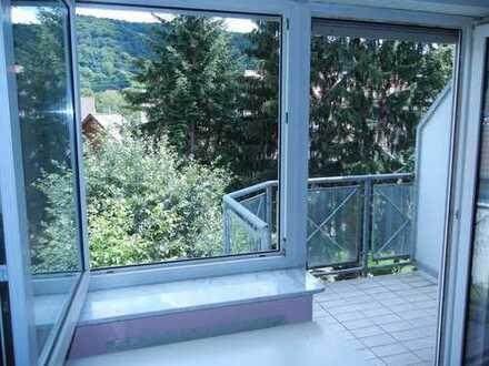 1 ZKB in Heidelberg/Rohrbach Provisionsfrei