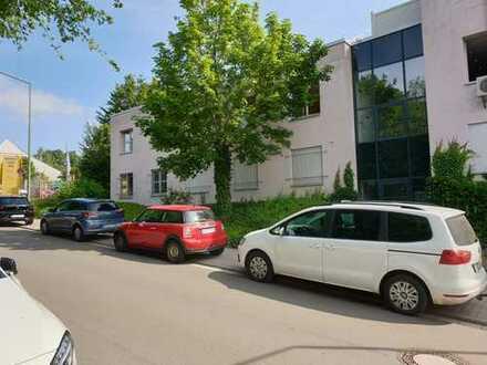 Büro/ Praxisräume im Gewerbegebiet-Ost!