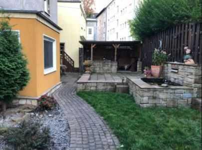 ** Ihr Traum vom Eigenheim in zentraler aber doch ruhiger Lage von Hagen!**