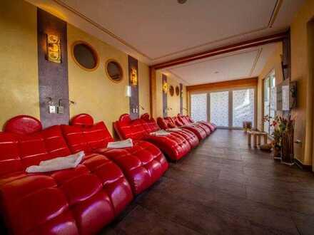Sehr schönes Hotel Garni mit Wellness in Bad Peterstal