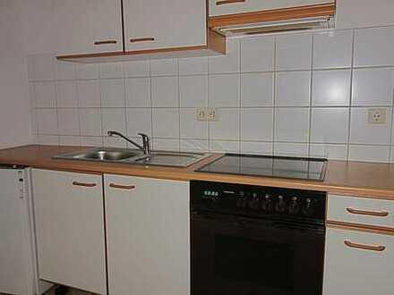 Gepflegtes Appartement in Geislingen gesucht?