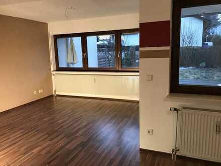 Schöne ruhige zwei Zimmer Wohnung in Heilbronn - Frankenbach
