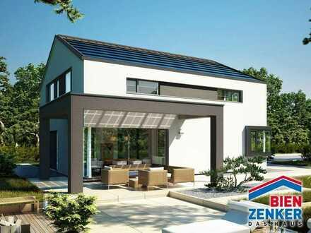 Einfamilienhausgrundstück in Hanau