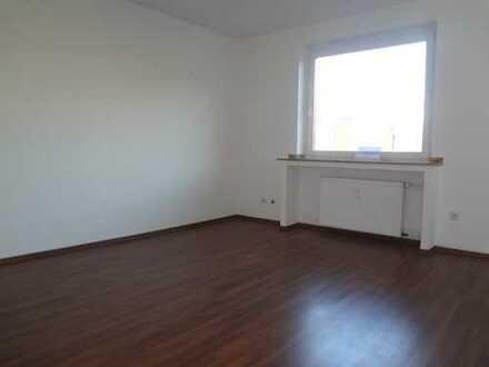 Das perfekte Appartement für Singels!!