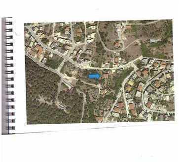 *****Mehrfamilienhaus mit Meerblick, wenige Fußminuten zum Stadtzentrum von Igoumenitsa und Hafen