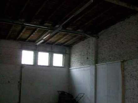 Garagen/Lagerräume in Falkensee 30-300 qm