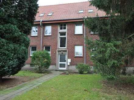 Notverkauf! 2-Zimmer-Wohnung (ETW 1)