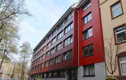 Möbliertes Apartment im zentralen Derendorf gelegen!