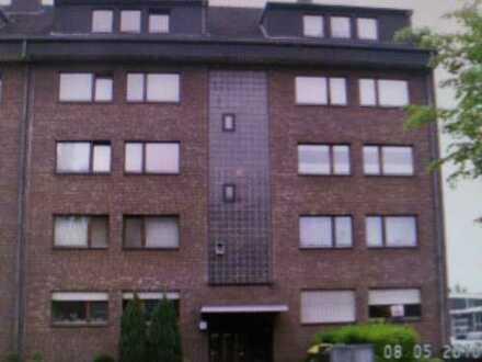 Einsteiger Immobilie. Modernes Appartement in guter Wohnlage