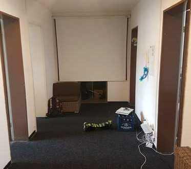15qm Zimmer in 4er-Wg, Pforzheim zentral