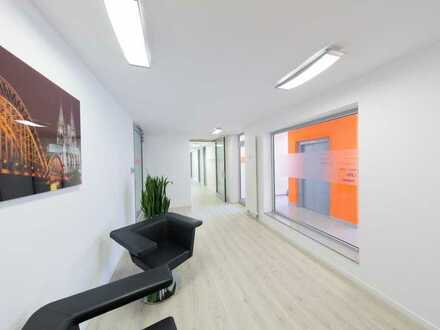 PROVISIONSFREI! INDIVIDUELLE BÜRO-/PENTHOUSEFLÄCHE ca. 150 m²