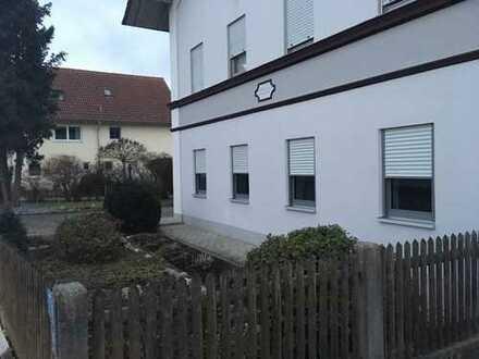 950 €, 95 m², 3 Zimmer