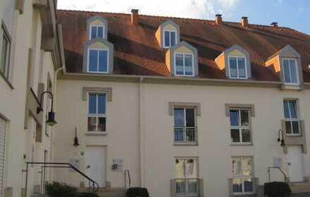 Schönes, modernes Zimmerappartement im Historischen Soutyhof.