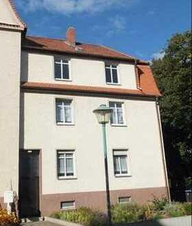 Sanierte und überwiegend modernisierte 3 Raum Eigentumswohnung im Zentrum der Kreisstadt 39288 Burg