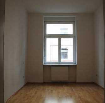 Schöne zwei Zimmer Wohnung in Offenbach am Main, Stadtmitte