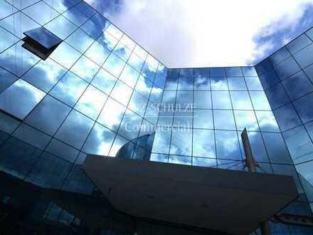 Modernes & repräsentatives Büro in verkehrsgünstiger Lage