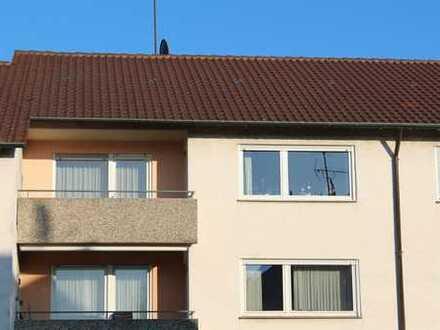 Schöne drei Zimmer Wohnung in Asperg, Kreis Ludwigsburg