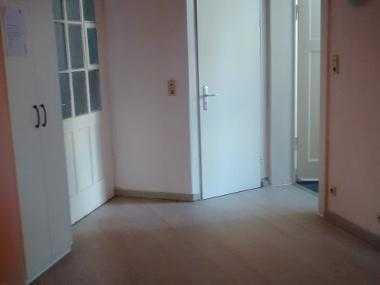13qm Zimmer in Zweier-WG in Herrenhausen