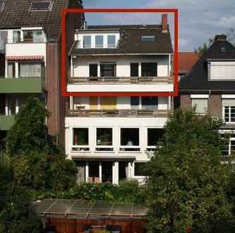 1.180 €, 112 m², 4 Zimmer