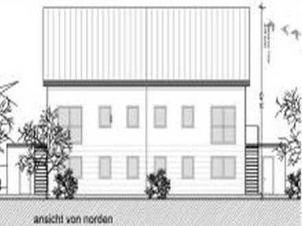 Neubau: 2 Attraktive Maisonette-Wohnungen in Top Lage