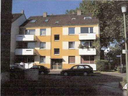 3 Zimmerwohnung Bochum Innenstadt - von privat
