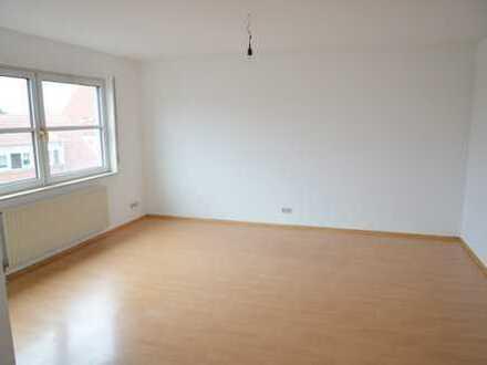 2 Zimmerwohnung in zentraler Lage mit Balkon