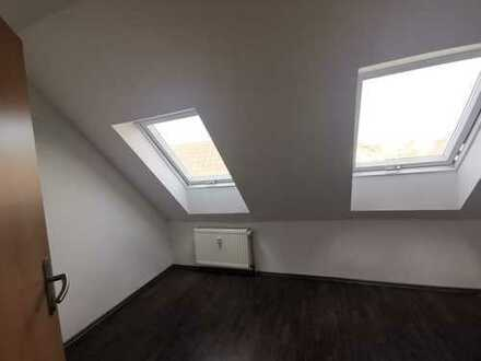 Wohnung 3 Zimmer in 65428 Rüsselsheim