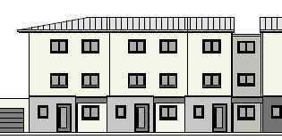 Provisionsfrei: Großes Reihenhaus mit sieben Zimmern in Bad Schönborn, Bad Schönborn
