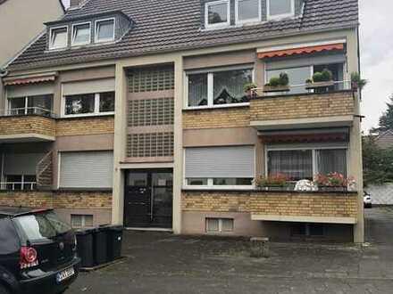 Sigwinstraße 7, 51061 Köln