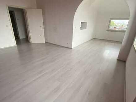 Neustadt b. Coburg | 4 Zi | 110m² | WG-geeignet | optimale Anbindung