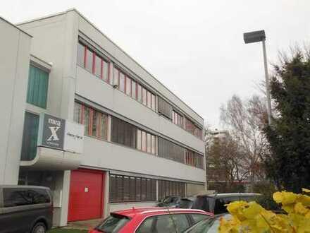 Teilbare Büroeinheit Nähe S/U-Bahn und Autobahn in Leinfelden