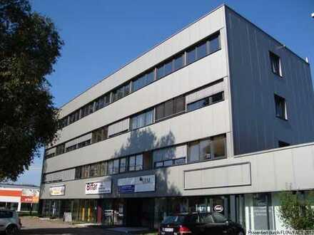Helle Büro-/Praxisfläche in attraktiver Lage in KA-Nordost