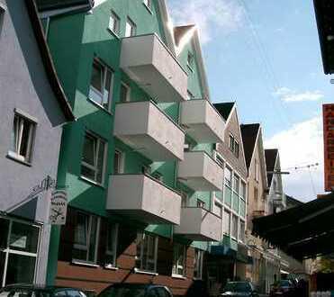 Ansprechende 3-Zimmer-Wohnung in Nürtingen