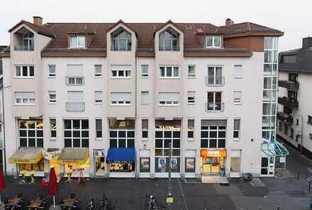 Moderne Büro-/Praxisfläch in Frankfurt/M (Oberrad)
