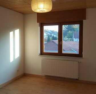 Zimmer frei in Frauen WG Obere Kaiserstraße St. Ingbert-Rohrbach