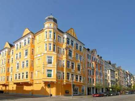 4-Zimmer/Toplage/Frisch Renoviert/Balkon/ Fahrstuhl