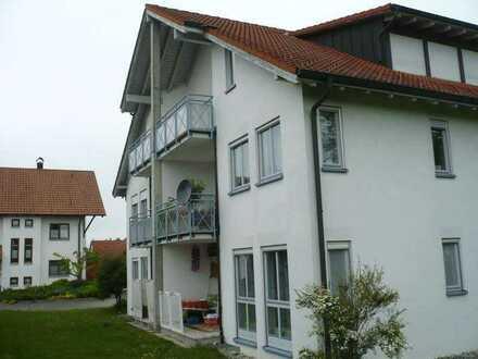 KfZ-Stellplatz in Riedlingen zu vermieten