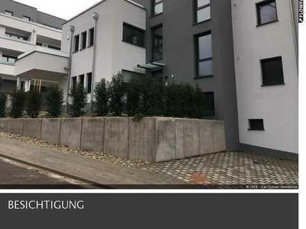 stilvolle Penthousewohnung 4 ZKB in Toplage in Homburg-Sanddorf(1/8)