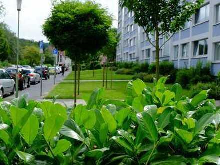 3-Zimmer inkl. EBK und Balkon in Hagen-Emst