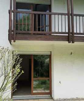 Schöne Doppelhaushälfte, 4-Zimmer-Haus zum Kauf in Nordost, Ingolstadt