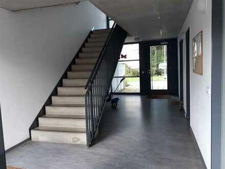 ***Top Preisl 2-Raum-Wohnung mit Balkon sucht Kapitalanleger Chemnitz / Einsiedel***